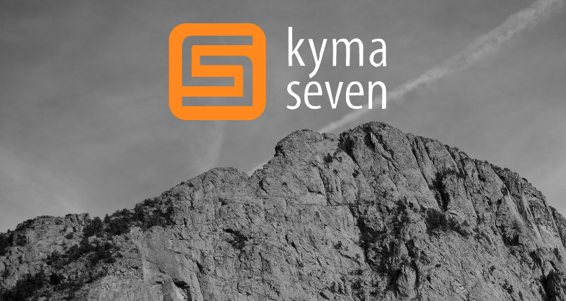 kyma-seven-mountain