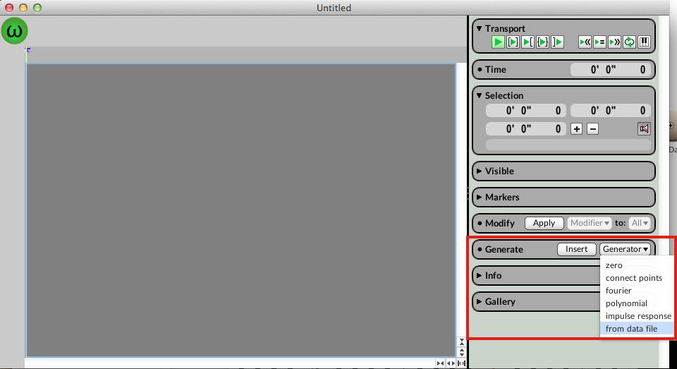 002 sample editor 2